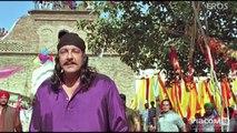 Kapoor And Sons Official Trailer -- Sidharth Malhotra, Alia Bhatt, Fawad Khan, Rishi Kapoor