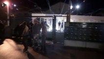 De nouveaux incidents en Corse après la blessure d'un supporter bastiais à Reims
