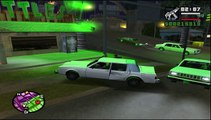 GTA San Andreas: How To Unlock Denise`s Car - video dailymotion