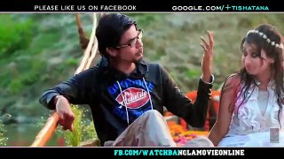 Brishty Music Video (2015) By Taslim   Brishty  Brishty dine   New Bangla music Video   Bangla music video 2016