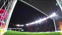 Paris Saint-Germain Vs. Lyon (Lyonnais) 3-0 Highlights Ibrahimović All Gols - Coupe France 10-2-2016 (FULL HD)