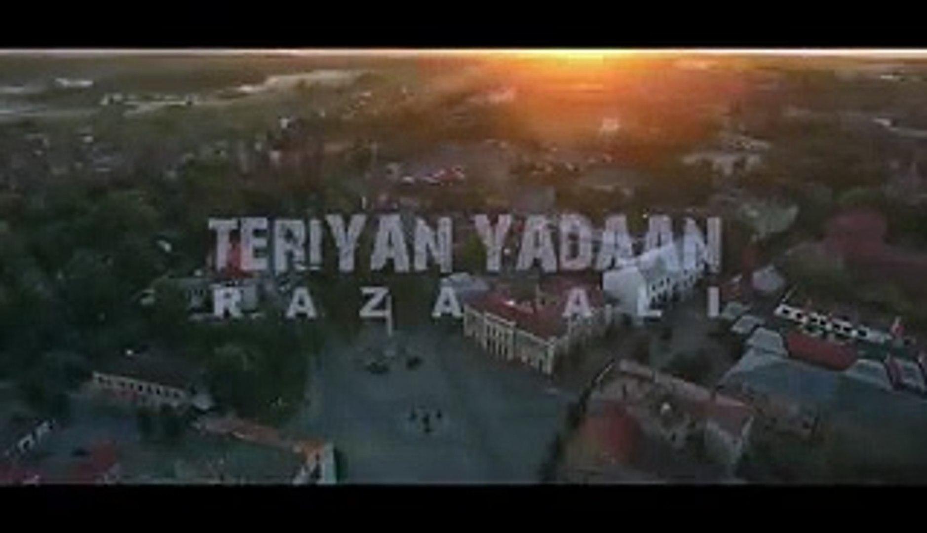 New Punjabi Songs 2015 I Teriyan Yadaan I Raza Ali I Latest Punjabi Songs 2016 top songs best songs