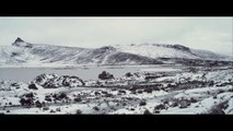 "Berlinale 2016: ""Eldorado XXI"", documental filmado en La Rinconada, Puno"