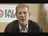 Mouvement Démocrate EAJ-PNB Bayrou Machenaud