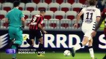La 27ème journée de Ligue 1 sur beIN SPORTS