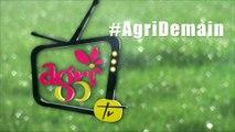 #AgriDemain : la table ronde lait débute les tables rondes filières