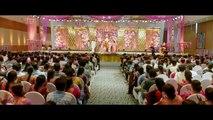 Bruce Lee The Fighter _ Theatrical Trailer _ Ram Charan _ Rakul Preet _ Sreenu Vaitla