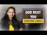 God Rest You Merry Gentlemen - The Ultimate Christmas Collection - Best Christmas Songs & Carols