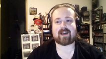 """Patreon Update for January 2015 (featuring Youtube's """"Record Directly to Youtube"""" Feature"""