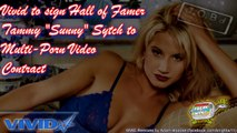 JOB'd Out - WWE Hall of Famer Sunny approached to make XXX PORN?! (wrestling editorial)