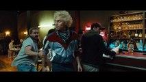 BASTILLE DAY - Trailer VOST / Bande-annonce (Idris Elba, Richard Madden, Omar Sy) (2016)