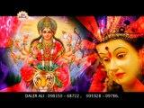 Charni Tere Lag Ke Duniya ||  Teri Meharbani Maa || Superhit Mata Bhajan