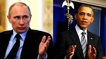 Webster Tarpley World Crisis Radio 3/8/2014 Crimea Crisis