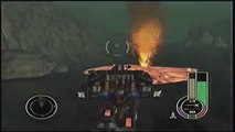 Lets Play MechAssault - Extra - Multiplayer: Grinder