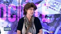 Littérature : Livre de Raphaelle Giordano sur les méfaits de la routine