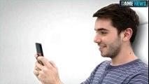 Nintendo 3DS - Portable Game Console (480p)