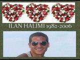 -Monsieur le PM. Manuel VALLS.13-02-2016. 10è anniersaire assassinat Ilan Halimi