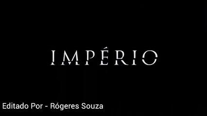 Império Instrumental Suspense