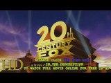 Watch The Vindicator Full Movie