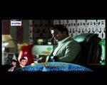 Dil-e-Barbaad Episode 200 in HD P2