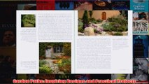 Download PDF  Garden Paths Inspiring Designs and Practical Projects FULL FREE