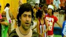 Aye khuda Murder 2 Full Song HD 720p top songs best songs new songs upcoming songs latest songs sad songs hindi songs bollywood songs punjabi songs movies songs trending songs mujra