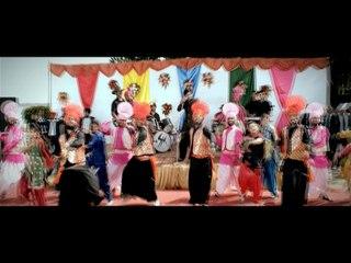 GHUT CHAD K   Official full song   Power Cut   Yellow Music