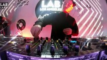 Duke Dumont - Live @ Mixmag Lab LA [15.02.2016] (House, Disco, Deep House, Vocal House) (Teaser)