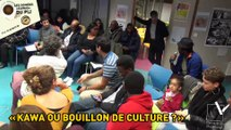 Kawas du PIJ : « kawa ou bouillon de culture ? »