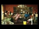 Funny Bangla Ad  -  AD bd