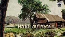 Премьера! Сказки У Новый сезон 2016 - 18 серия - Сериал комедия