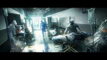 THE DIVISION - Dark Zone Story Trailer (PS4 _ Xbox One)
