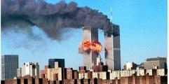 WTC. Le 11 Sept.2001 il n'y avait pas d'avions dans les tours, mais que des explosions...