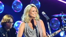 Miranda Lambert Reigns Supreme With 8 ACM Awards Nominations