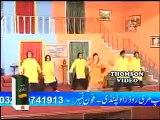 Khushboo SUPER HOT Pakistani Nangi Dancer Full Nanga Mujra