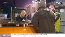 Fermeture du cinéma Pathé Cordeliers à Lyon
