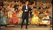 Andre Rieu  ( You are my hearts desire )