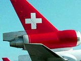Swissair Crash Recording Part 2 Full Version