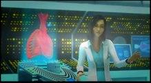 Firebreather Film Danimation Complet En Francais Film Complet Danimation En Francais YouTube 3