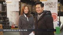 [단독공개] 블록버스터급 티저 촬영 비하인드 tvN
