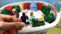 oeufs surprise egg rhymes   cbeebies surprise eggs   egg rymes   Surprise Eggs les tortues ninja Surprise eggs Fireman Sam Superheroes Spiderman Ironman batman - toys - huevos яйцо