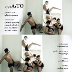 o quArTO (E01 T01)
