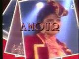 Amour Gloire et Beauté Générique 1987