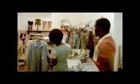 CHANTAGE - 1ère Partie - Nouveauté Film Nigerian Nollywood En Français