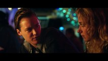 A COUNTRY CALLED HOME   Trailer (with Imogen Poots, Mackenzie Davis) (DRAMA)