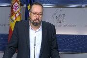 Ciudadanos ve decisiva esta semana para las negociaciones