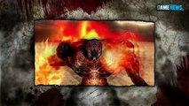 Lord of Arcana _ Boss  Trailer [HD] (720p)