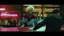 BASTILLE DAY   Trailer (with Idris Elba, Richard Madden) (Action - Thriller)