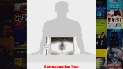 Download PDF  Retrospective Two FULL FREE