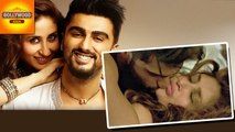 Ki & Ka KISSING Scenes | Kareena Kapoor and Arjun Kapoor | Bollywood Asia